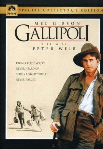 gallipoli (film)