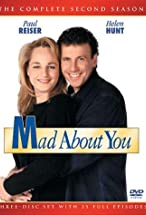 Primary image for Mad About You