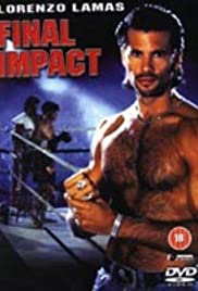 Final Impact Poster
