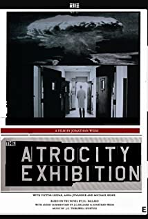 The atrocity exhibition imdb - Coffee prince episode 5 vimeo