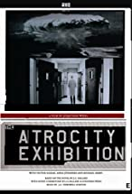 Primary image for The Atrocity Exhibition
