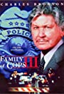 Family of Cops III: Under Suspicion