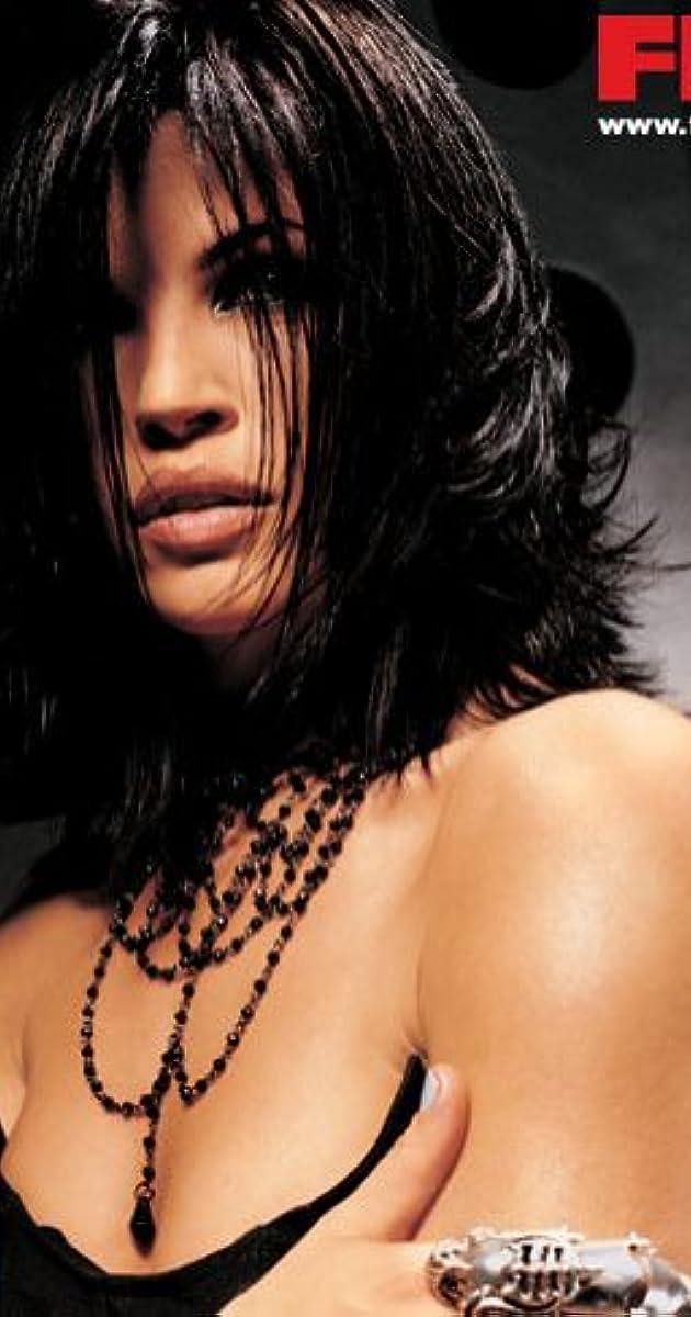 Michelle Lintel nude (15 pics) Pussy, Facebook, underwear