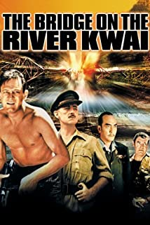 Download The Bridge on the River Kwai (1957) Torrent ... |The Bridge On The River Kwai (1957)