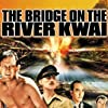 The Bridge on the River Kwai (1957)