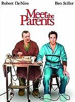 meet the parents soundtrack imdb pro