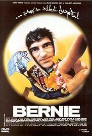 Bernie(1996) Poster - Movie Forum, Cast, Reviews