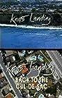 Knots Landing: Back to the Cul-de-Sac (1997) Poster