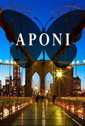 Aponi (2016)