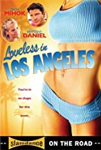 Primary image for Loveless in Los Angeles