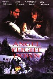 Angel Flight Down(1996) Poster - Movie Forum, Cast, Reviews