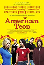 video-on-demad-teen-movies