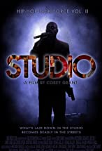 Primary image for Studio