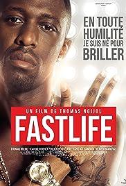 Fastlife en streaming