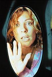 L'odyssée d'Alice Tremblay Poster