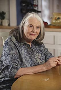 Lois Smith Picture