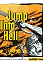 Jump Into Hell (1955) Poster