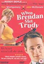 Primary image for When Brendan Met Trudy