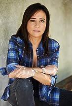 Pamela Adlon's primary photo
