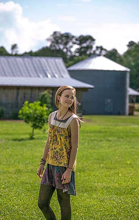 Pictures & Photos from Under the Dome (TV Series 2013–2015 ...