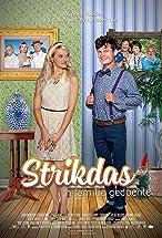 Primary image for Strikdas