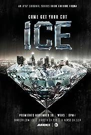 Ice Season 2
