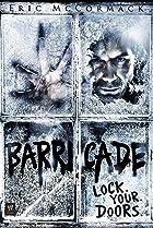 Barricade (2012) Poster