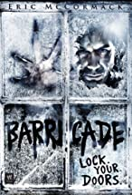 Primary image for Barricade