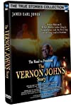The Vernon Johns Story (1994)