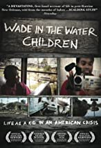 Primary image for Wade in the Water, Children