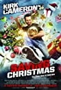 Saving Christmas (2014) Poster
