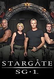 Stargate Novels | STARGATE SG-1: Exile (Book 2 in the Apocalypse ...