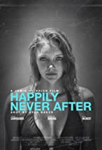 Primary image for Happily Never After
