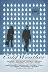 Cold Weather Acquired by IFC