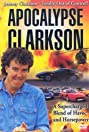 Apocalypse Clarkson (1997) Poster