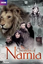 Primary image for The Lion, the Witch, & the Wardrobe