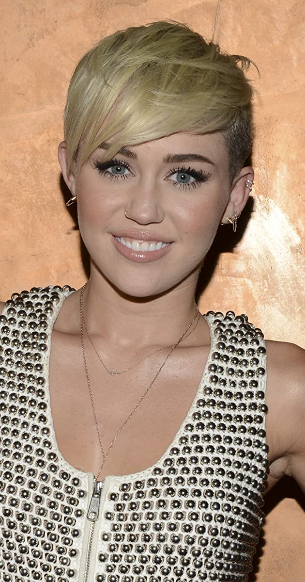 Hump Day Camel Miley Cyrus Miley Cyrus - I...