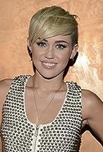 Miley Cyrus's primary photo