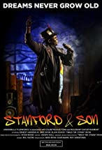 Primary image for Stanford & Son
