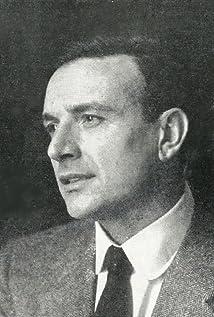 Franco Brusati Picture
