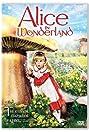 Alice in Wonderland (1985) Poster