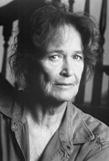 Colleen Dewhurst Picture