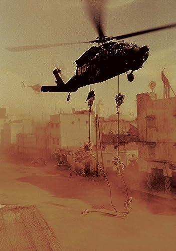 https://ia.media-imdb.com/images/M/MV5BMTc3Mzk4MDM2MF5BMl5BanBnXkFtZTcwMTU5NDQyNA@@._V1_SY500_CR0,0,351,500_AL_.jpg Black Hawk Down Movie Helicopter Crash