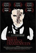 Primary image for White Privilege Frankenstein