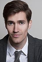 Max Hurwitz's primary photo