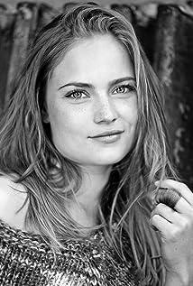 Sonja Bertram
