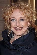 Carol Kane's primary photo