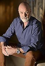Tony Sears's primary photo