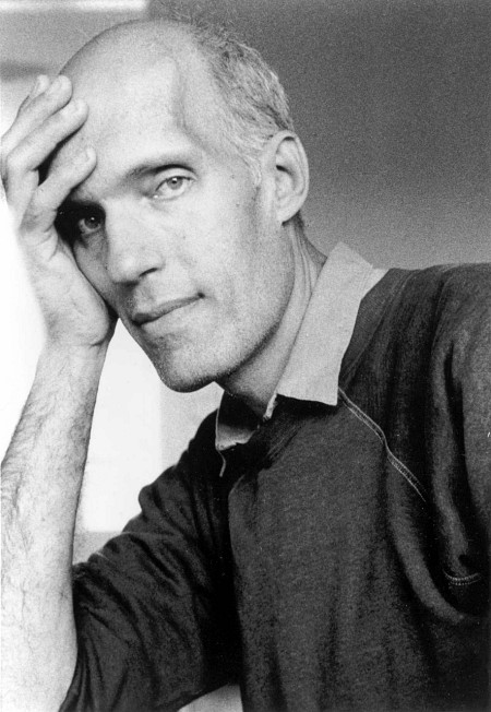 Carel Struycken Imdb