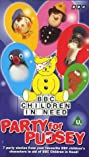 Children in Need (1980) Poster